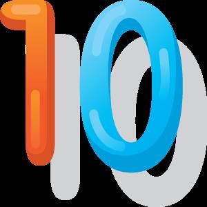 10_main-01