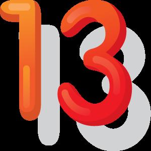 13_main-01