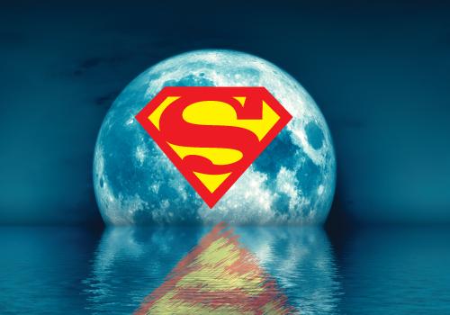 Supermoon-01