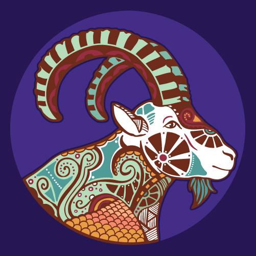 Capricorn (December 22 – January 20)