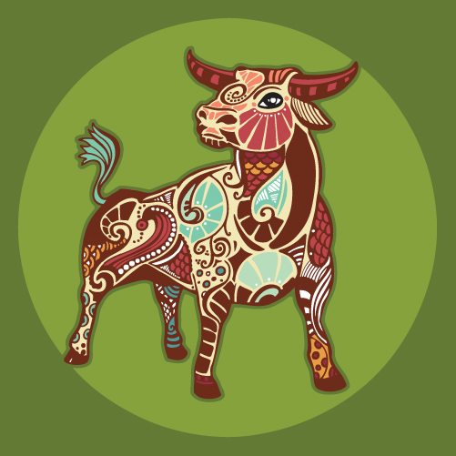 Taurus (April 21 – May 21)