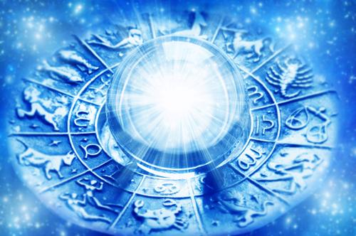 astrology_gen
