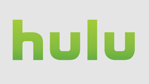 Hulu to Order Psychic Drama 'Shut Eye'