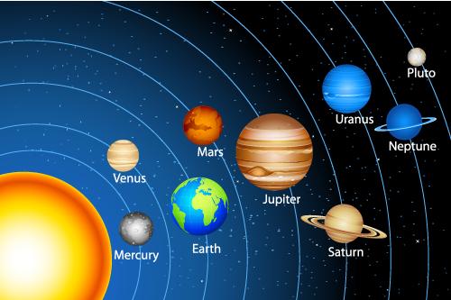 solarsystem_41561998-01